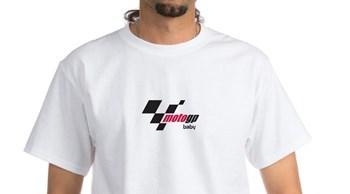 Kaos Distro MotoGP Motor Racing Amp Otomotif